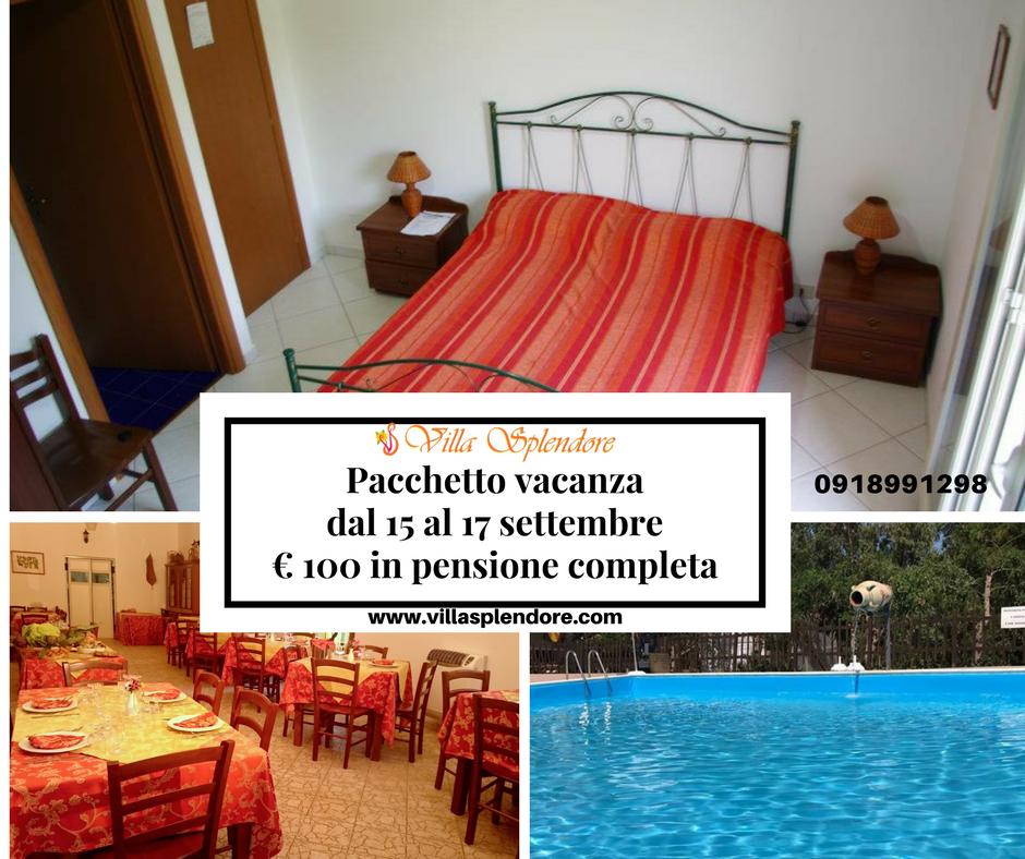 FB Pacchetto vacanza dal 15-17_9