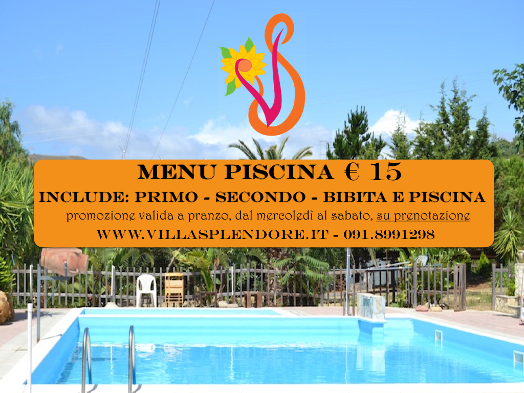 FB menu piscina 15€.001