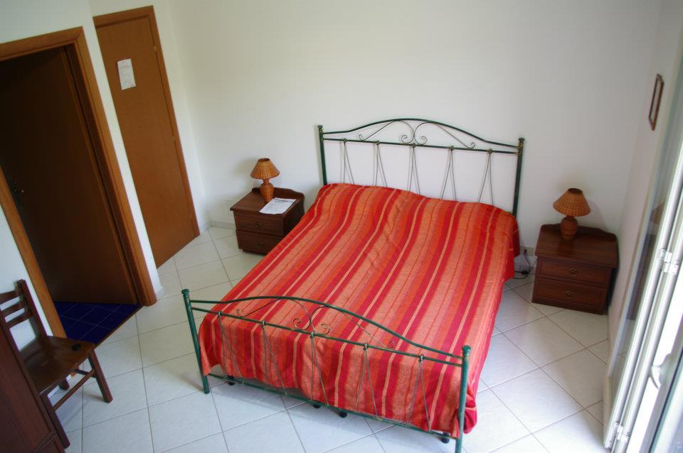 camere Villa Splendore