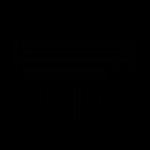 icona condizionatore