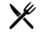 icona ristorante copia