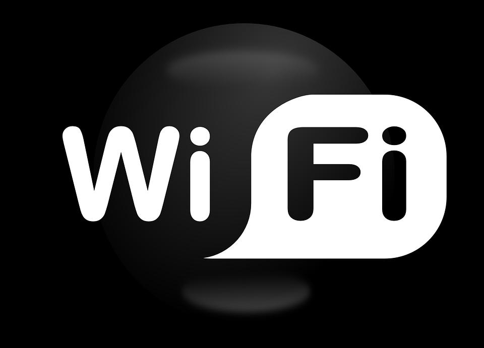 wifi-158401_960_720